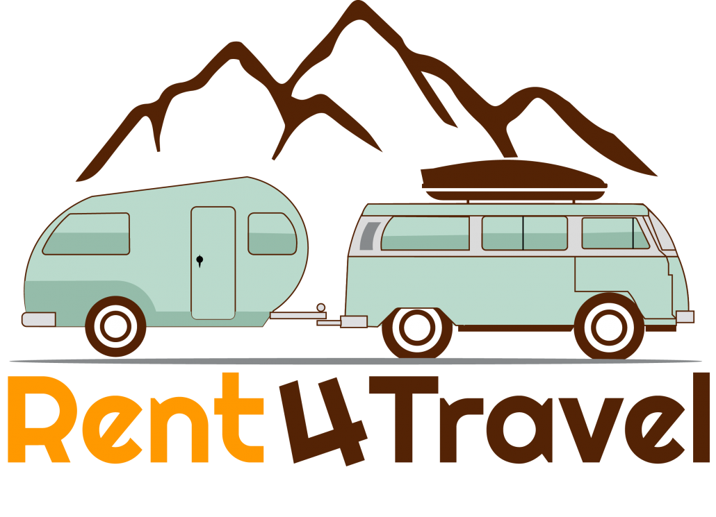 RENT4Travel